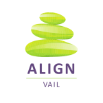Square_AlignVail