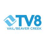 Square_TV8